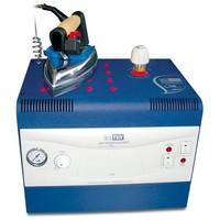 Парогенератор с утюгом SILTER Super mini 2075