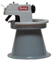 Кеттельная машина Hague 280E