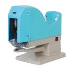 Специальная машина для прикрепления этикеток ST-9000