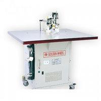 Специальная машина для прикрепления этикеток Aurora YB8