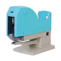 Специальная машина для прикрепления этикеток ST9000