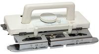 Ажурная каретка Silver Reed LC 580/840