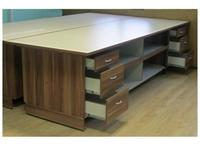 Раскройные столы