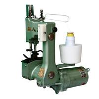 Мешкозашивочная машина Aurora GK9-2
