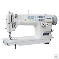 Прямострочная промышленная швейная машина Protex TY-7100E-303