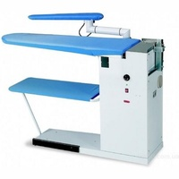 Гладильный стол Lelit KS200