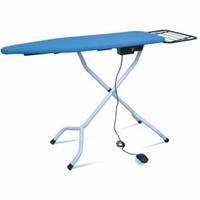 Гладильный стол Lelit PA173 NEW