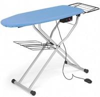 Гладильный стол Lelit PA70