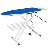 Гладильный стол Lelit PA71