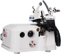 Ковровый оверлок Protex TY-2502