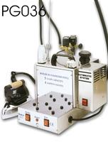 Промышленный парогенератор Lelit PG036