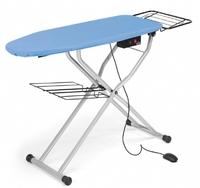 Гладильная доска (стол) Lelit PA 71N