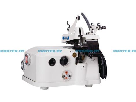 Ковровый оверлок Protex TY-2503