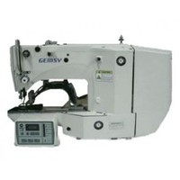 Закрепочный электронный автомат Gemsy GEM 1900A-JS