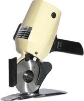 Раскройный нож Protex TY-100