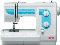 Швейная машина ELNA2600