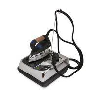 Парогенератор Metalnova V2600