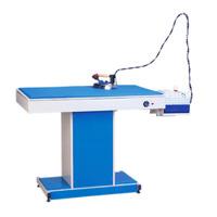 Прямоугольный гладильный стол HASEL HSL-MP-25
