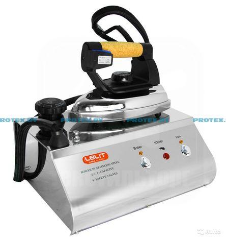 Швейно-вышивальная машина ELNA 830 eXpressive
