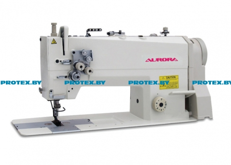 Швейная машина Janome 7060