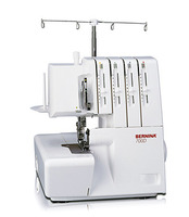 Оверлок Bernina 700DL