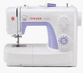 Швейная машина Singer 3232