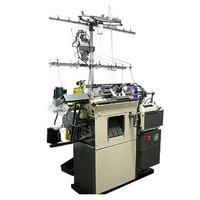 Автоматическая машина для вязки перчаток BX-203-7G