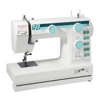 Швейная машина New Home 2522