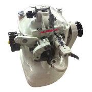 Скорняжная машина Aurora GP800-2