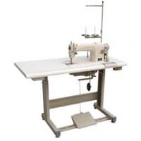Промышленная швейная машина имитации ручного стежка J200 Aurora