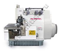 Промышленный оверлок Aurora A-700-3-ES-D (Direct drive)
