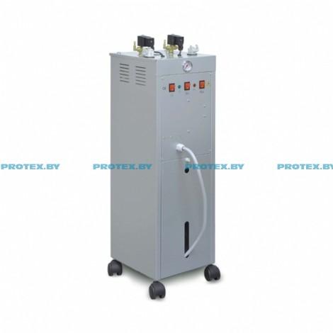 Промышленный парогенератор PGAUTO5N (NEW) LELIT