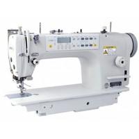 Прямострочная промышленная швейная машина Protex TY-7200-933 SV