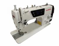 Прямострочная промышленная швейная машина Aurora A-1000D-3