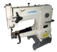 рукавная швейная машина Aurora A-2628-2