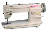 Швейная машина для тяжелых тканей Aurora A-877