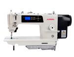 Прямострочная промышленная швейная машина Aurora А-9300H (автоматические функции)