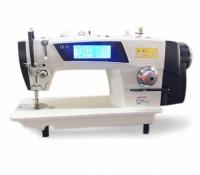 Прямострочная швейная машина с электронными функциями Aurora A-9000М
