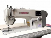 Прямострочная промышленная швейная машина Aurora V-2