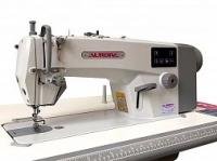 Промышленная прямострочная швейная машина Aurora V-2