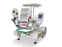 Вышивальная машина Aurora CTF 1201 BSC