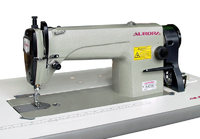 Прямострочная промышленная швейная машина Aurora A-8700