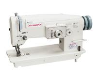 Промышленная швейная машина строчки зиг-заг Aurora A-2153