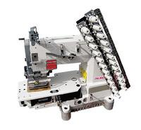 Поясная машина AURORA А-12064Р