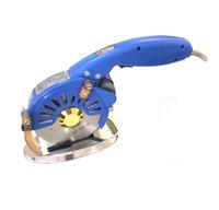 Дисковый раскройный нож RCS-100 Aurora (прямой привод)