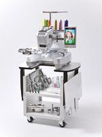 Стол для вышивальной машины Brother PR