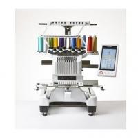 Промышленная вышивальная машина Brother PR-1050e