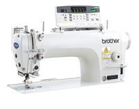Прямострочная промышленная швейная машина Brother S-7220C
