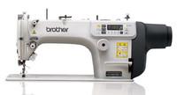 Прямострочная промышленная швейная машина Brother S-7100A-403