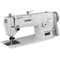 Прямострочная промышленная швейная машина Brother SL-777A